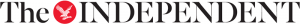 The-Independent-Newspaper-Logo